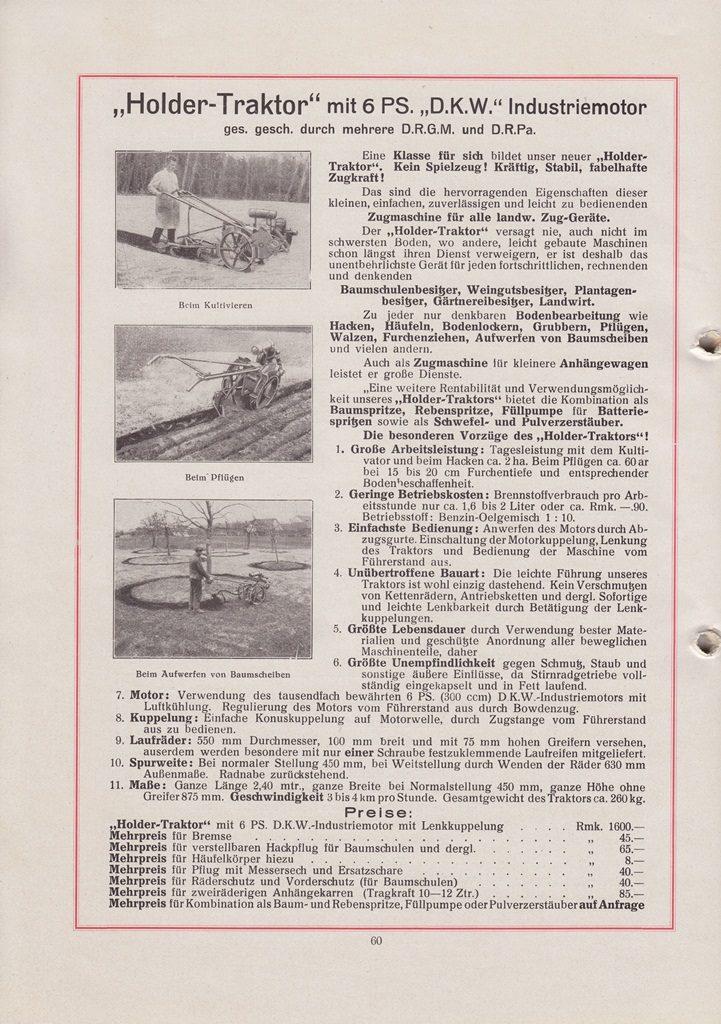 http://holderspritze.de/wp-content/uploads/2018/05/Holder-Fabrikate-1930-61-721x1024.jpeg