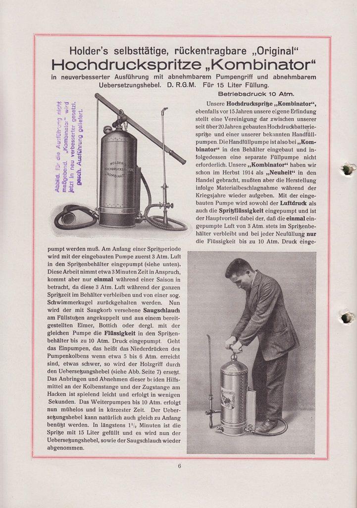http://holderspritze.de/wp-content/uploads/2018/05/Holder-Fabrikate-1930-7-721x1024.jpeg