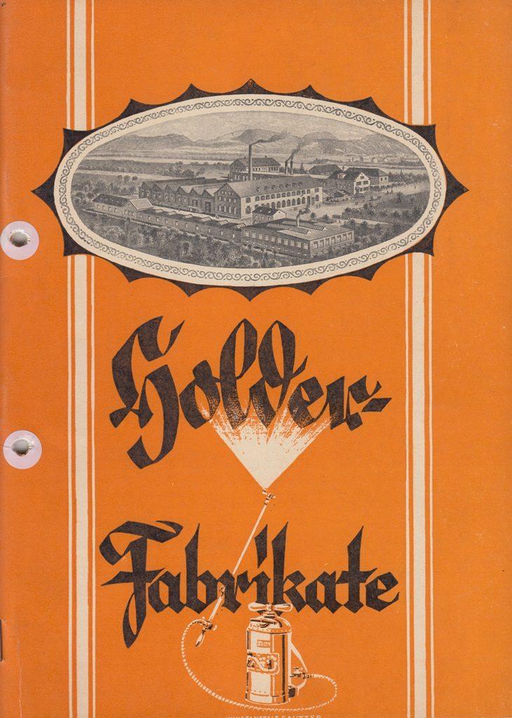 http://holderspritze.de/wp-content/uploads/2018/05/Holder-Fabrikate-1930-730x1024.jpeg