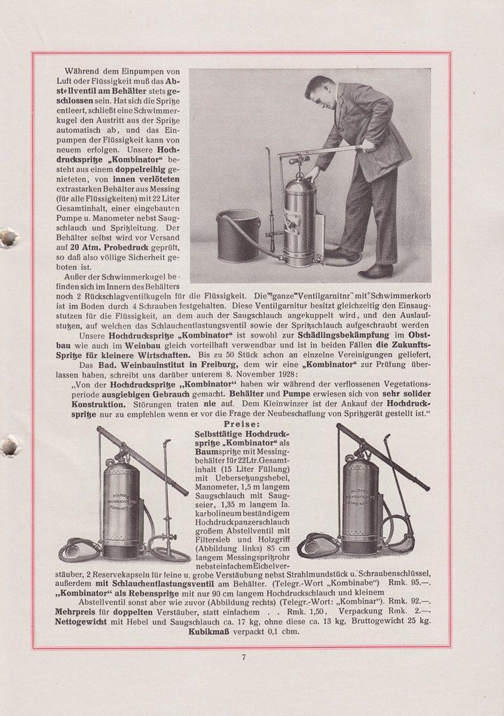 http://holderspritze.de/wp-content/uploads/2018/05/Holder-Fabrikate-1930-8-721x1024.jpeg