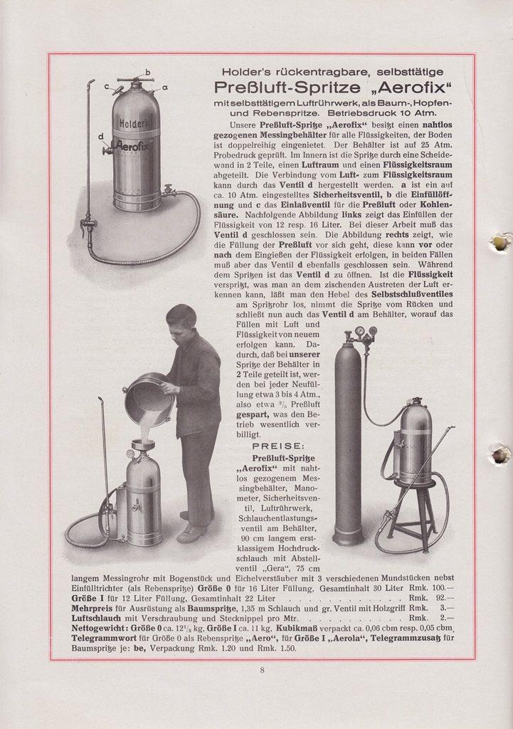 http://holderspritze.de/wp-content/uploads/2018/05/Holder-Fabrikate-1930-9-721x1024.jpeg