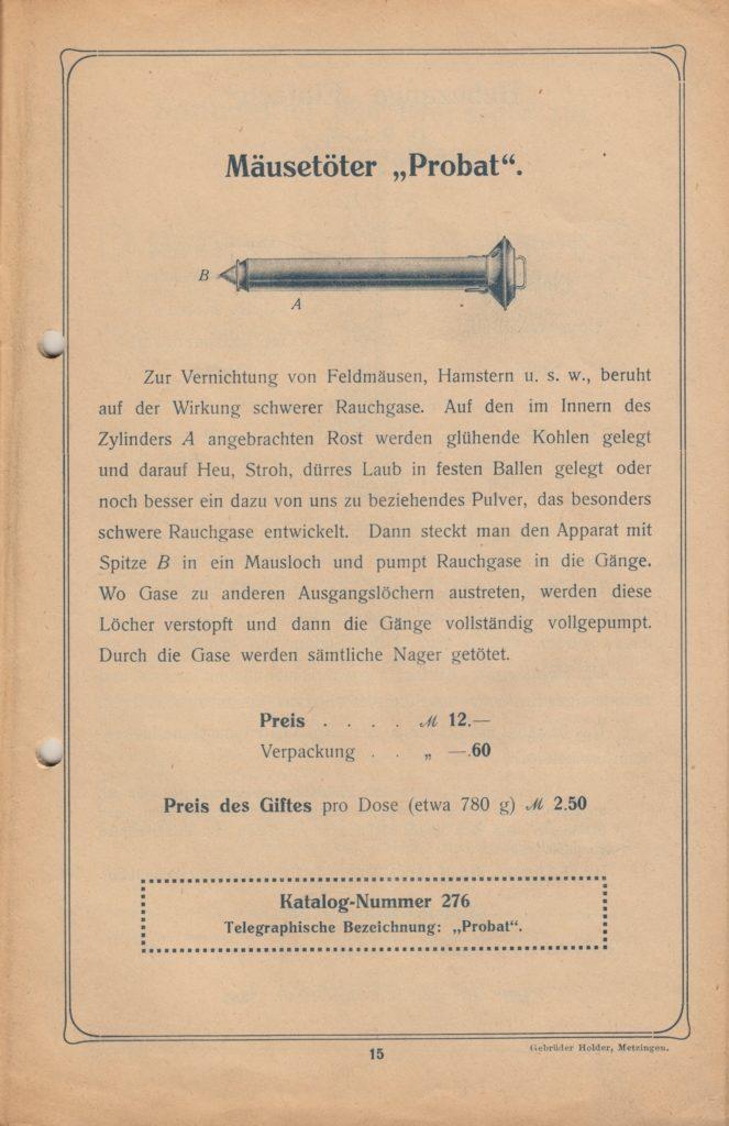 http://holderspritze.de/wp-content/uploads/2018/05/Holder-Geräte-Katalog-E-14_1024-663x1024.jpeg