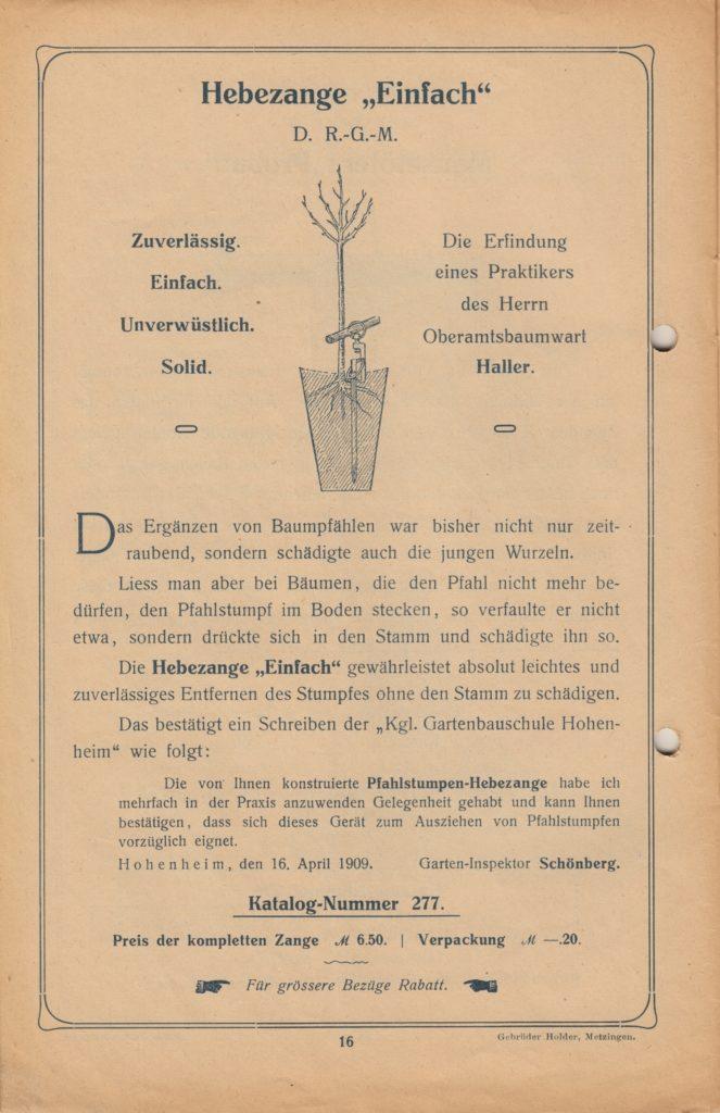 http://holderspritze.de/wp-content/uploads/2018/05/Holder-Geräte-Katalog-E-15_1024-663x1024.jpeg