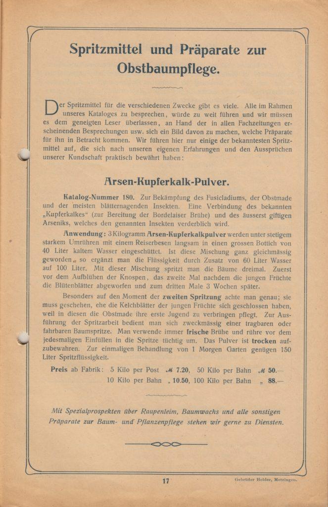 http://holderspritze.de/wp-content/uploads/2018/05/Holder-Geräte-Katalog-E-16_1024-663x1024.jpeg