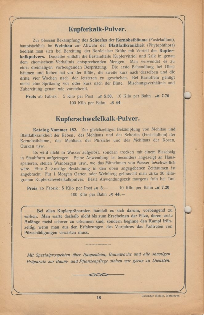 http://holderspritze.de/wp-content/uploads/2018/05/Holder-Geräte-Katalog-E-17_1024-663x1024.jpeg