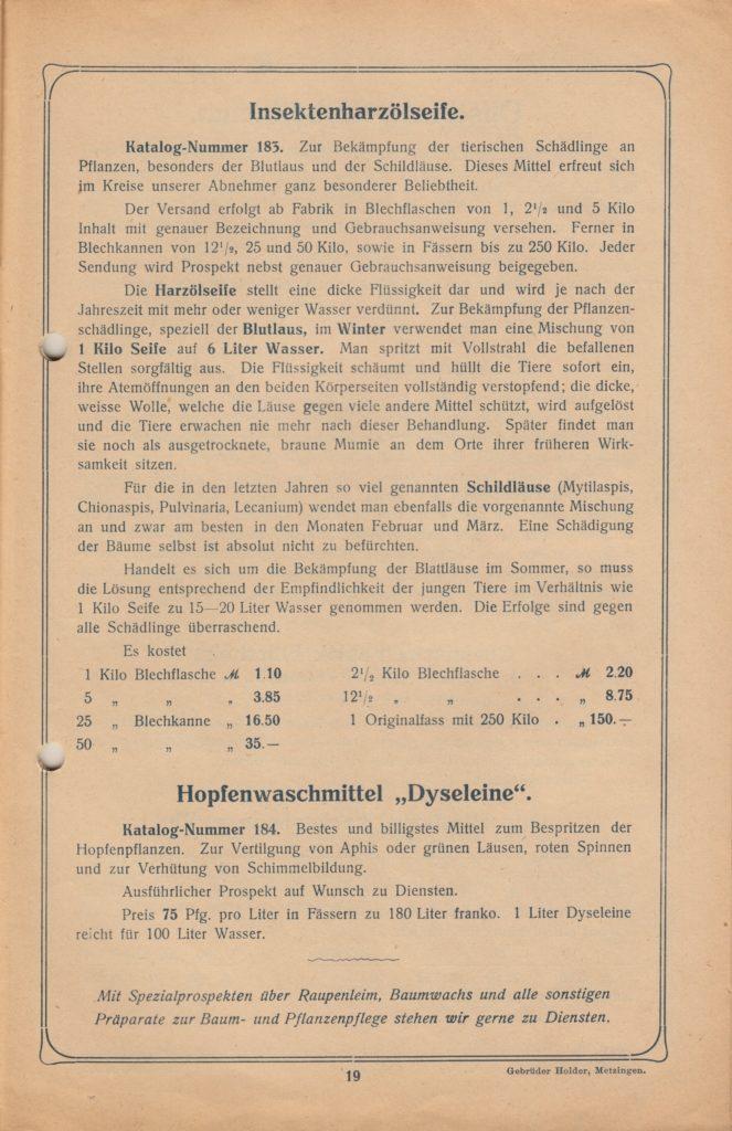 http://holderspritze.de/wp-content/uploads/2018/05/Holder-Geräte-Katalog-E-18_1024-663x1024.jpeg