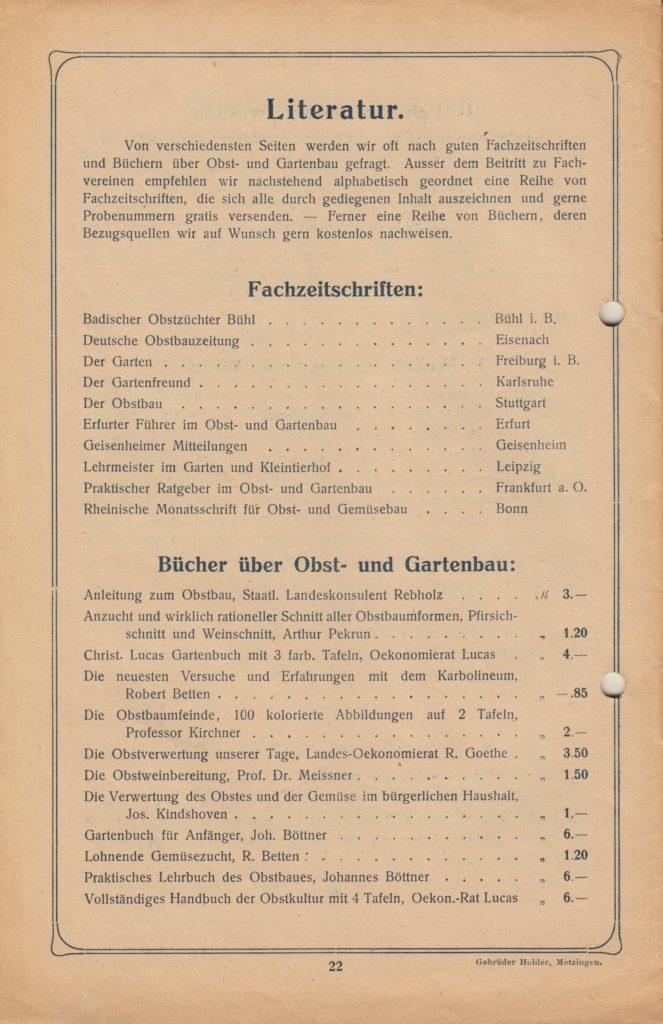 http://holderspritze.de/wp-content/uploads/2018/05/Holder-Geräte-Katalog-E-21_1024-663x1024.jpeg