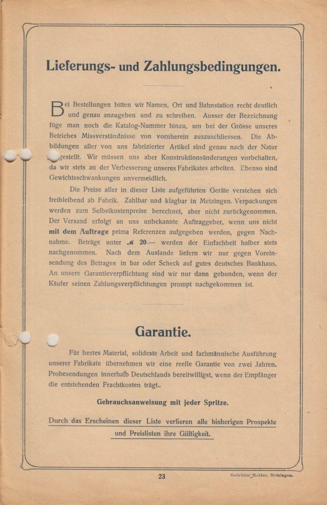 http://holderspritze.de/wp-content/uploads/2018/05/Holder-Geräte-Katalog-E-22_1024-663x1024.jpeg
