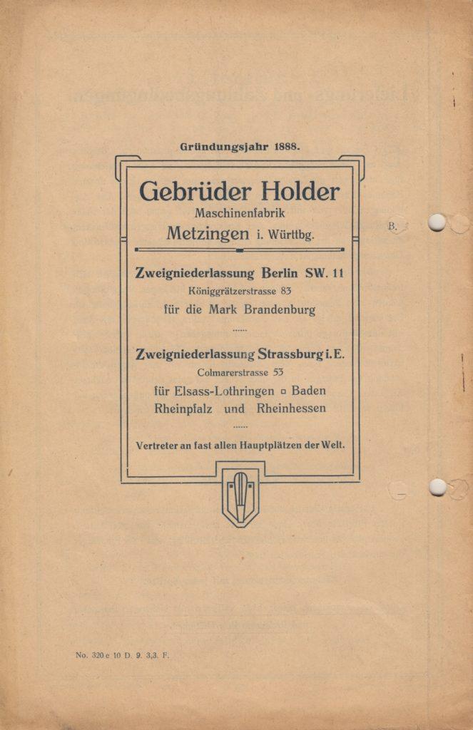 http://holderspritze.de/wp-content/uploads/2018/05/Holder-Geräte-Katalog-E-23_1024-663x1024.jpeg