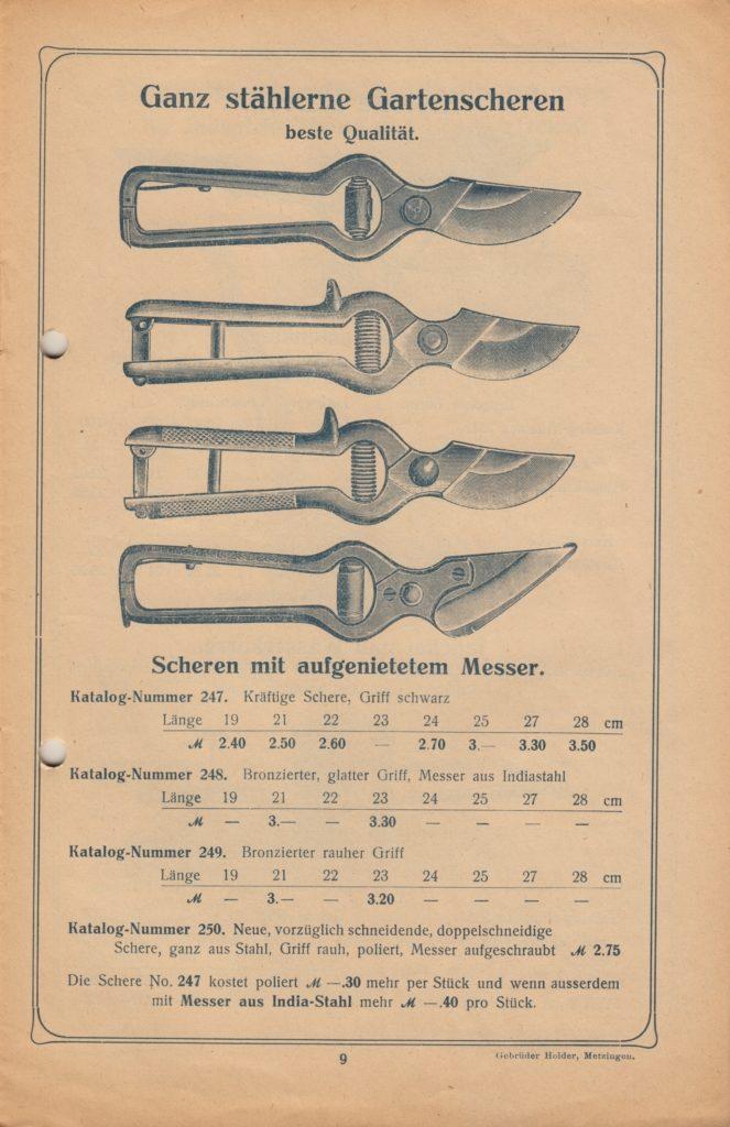 http://holderspritze.de/wp-content/uploads/2018/05/Holder-Geräte-Katalog-E-8_1024-663x1024.jpeg