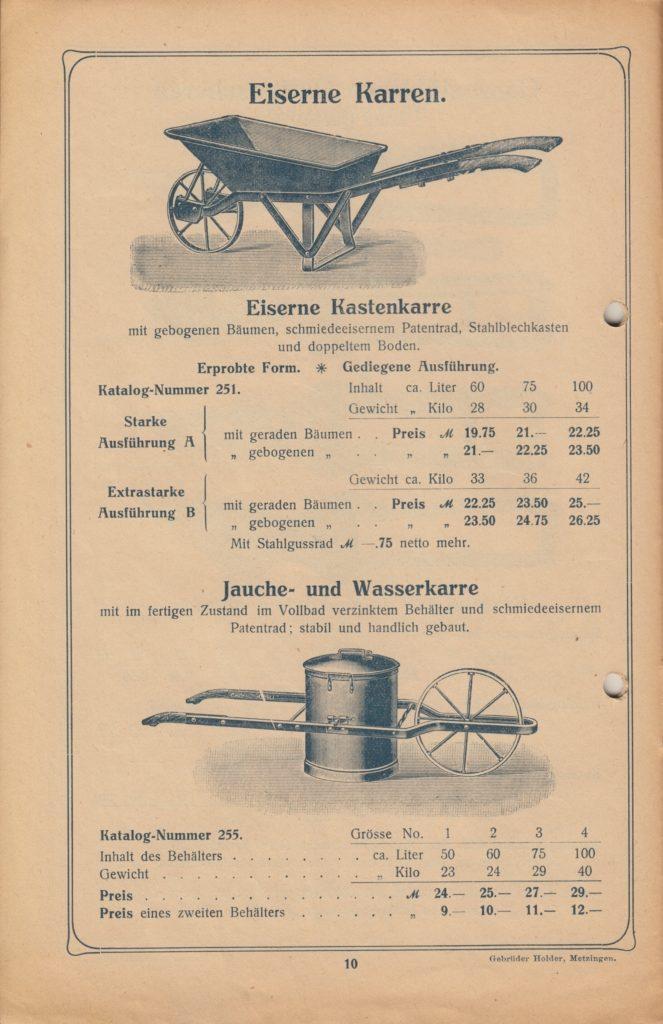 http://holderspritze.de/wp-content/uploads/2018/05/Holder-Geräte-Katalog-E-9_1024-663x1024.jpeg