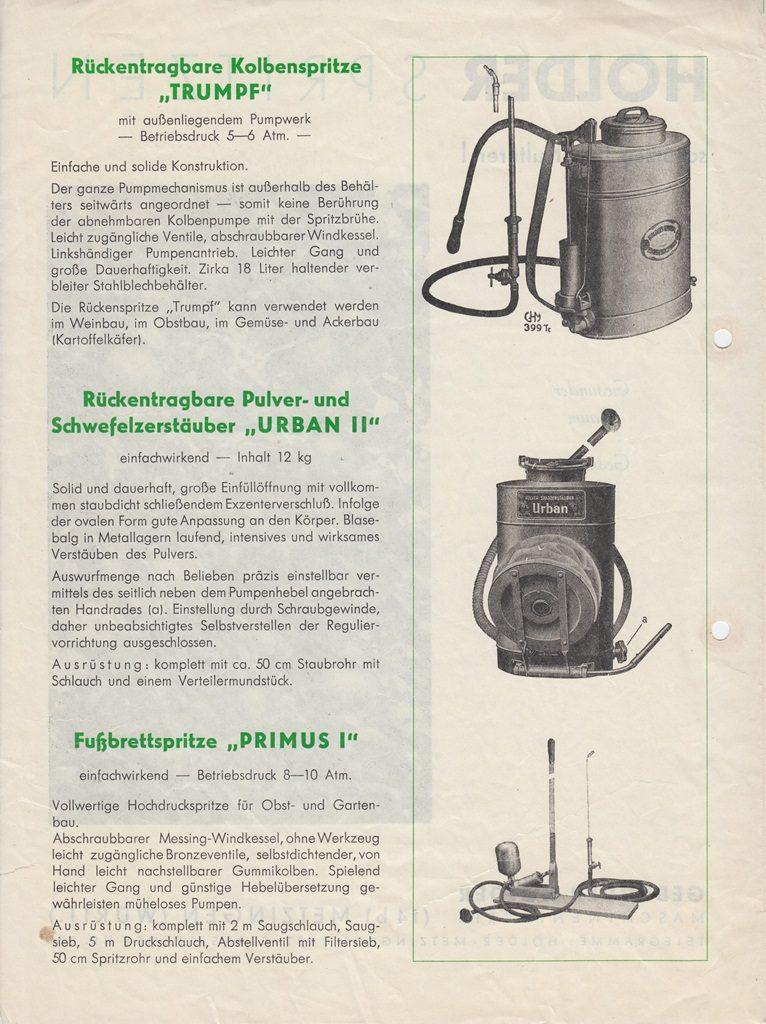 http://holderspritze.de/wp-content/uploads/2018/05/Holder-Spritzen-schützen-Ihre-Kulturen-1-766x1024.jpeg