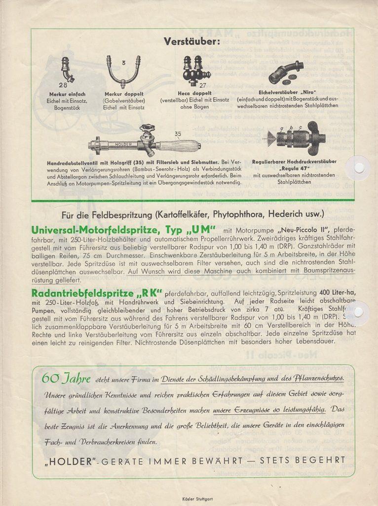 http://holderspritze.de/wp-content/uploads/2018/05/Holder-Spritzen-schützen-Ihre-Kulturen-5-766x1024.jpeg