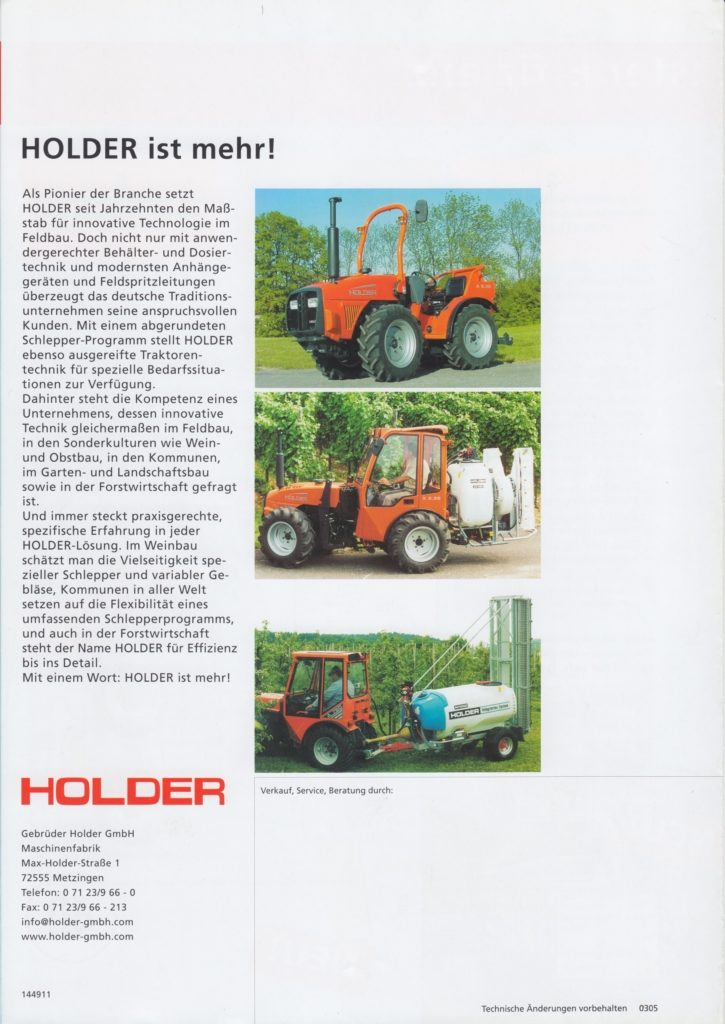 http://holderspritze.de/wp-content/uploads/2018/05/Optionen-für-das-Optimum_2003-3_1024-725x1024.jpeg