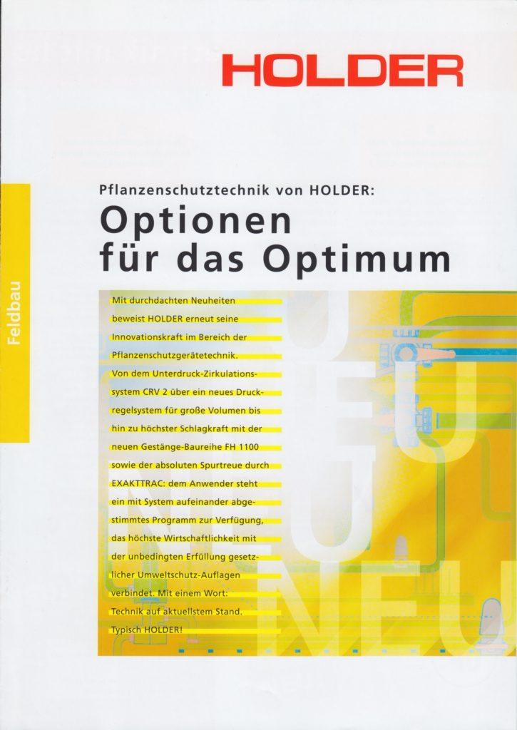 http://holderspritze.de/wp-content/uploads/2018/05/Optionen-für-das-Optimum_2003_1024-725x1024.jpeg