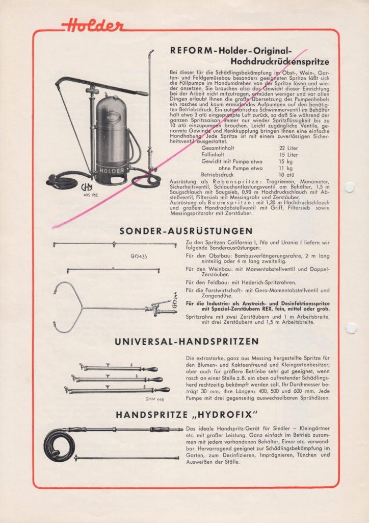 http://holderspritze.de/wp-content/uploads/2018/05/Original-Holder-Spritzen_1960-3_1024-724x1024.jpeg