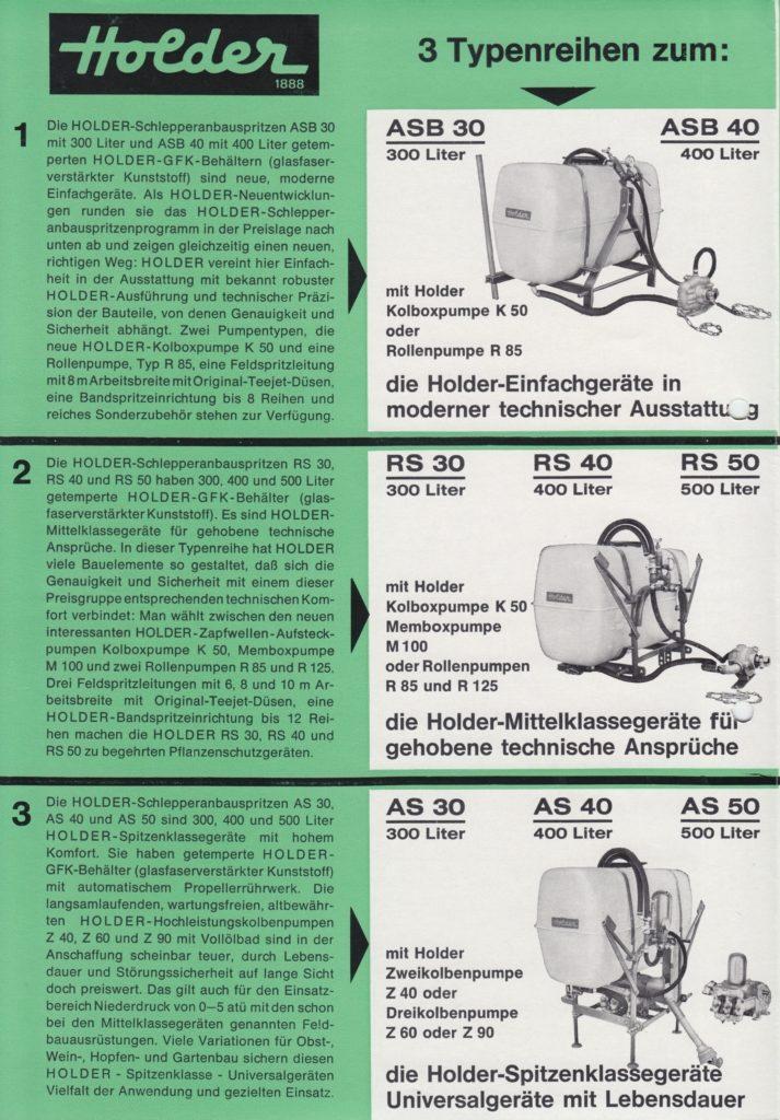 http://holderspritze.de/wp-content/uploads/2018/05/Pflanzenschutz-nach-Maß-im-Feldbau_1967-1_1024-713x1024.jpeg