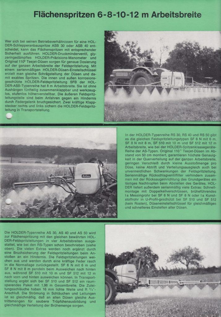 http://holderspritze.de/wp-content/uploads/2018/05/Pflanzenschutz-nach-Maß-im-Feldbau_1967-2_1024-714x1024.jpeg