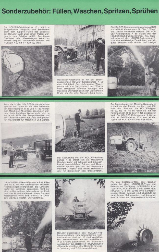 http://holderspritze.de/wp-content/uploads/2018/05/Pflanzenschutz-nach-Maß-im-Feldbau_1967-4_1024-649x1024.jpeg
