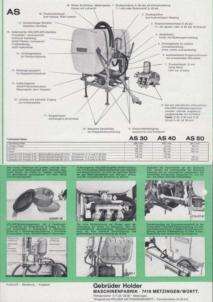 http://holderspritze.de/wp-content/uploads/2018/05/Pflanzenschutz-nach-Maß-im-Feldbau_1967-7_1024-722x1024.jpeg