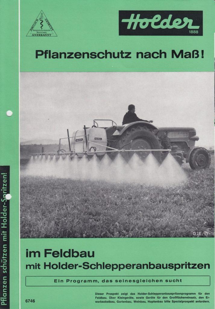 http://holderspritze.de/wp-content/uploads/2018/05/Pflanzenschutz-nach-Maß-im-Feldbau_1967_1024-713x1024.jpeg