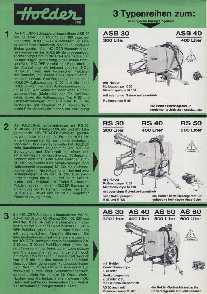 http://holderspritze.de/wp-content/uploads/2018/05/Pflanzenschutz-nach-Maß-im-Feldbau_1969-1_1024-720x1024.jpeg