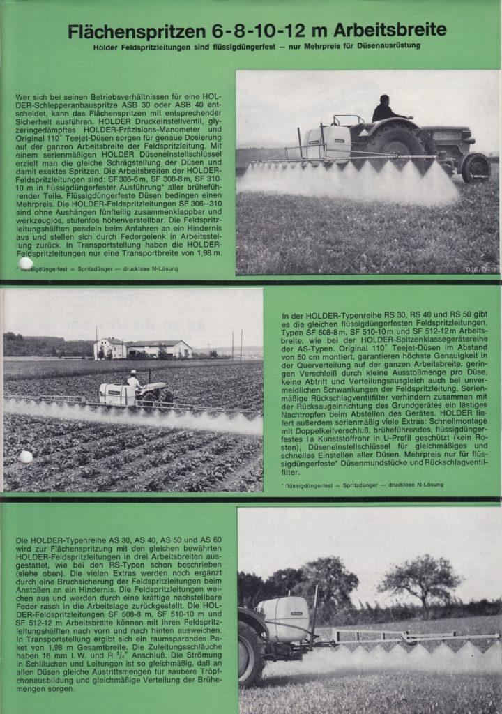 http://holderspritze.de/wp-content/uploads/2018/05/Pflanzenschutz-nach-Maß-im-Feldbau_1969-2_1024-720x1024.jpeg