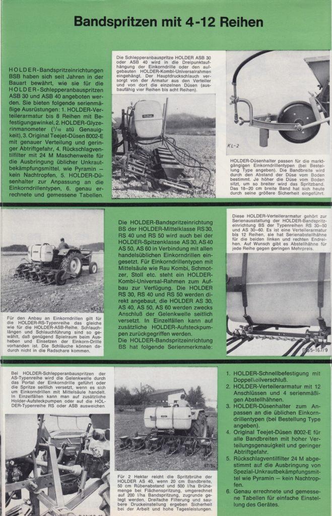 http://holderspritze.de/wp-content/uploads/2018/05/Pflanzenschutz-nach-Maß-im-Feldbau_1969-3_1024-659x1024.jpeg