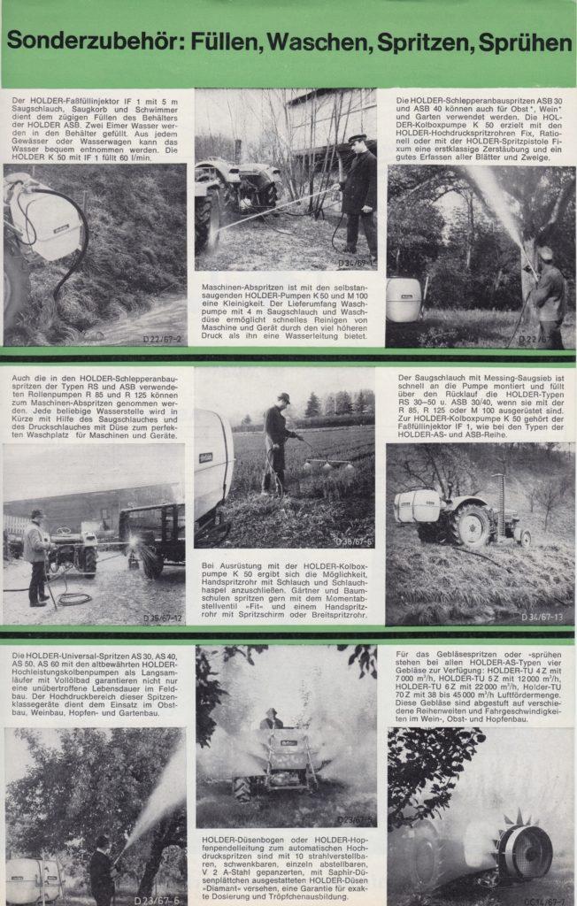 http://holderspritze.de/wp-content/uploads/2018/05/Pflanzenschutz-nach-Maß-im-Feldbau_1969-4_1024-652x1024.jpeg