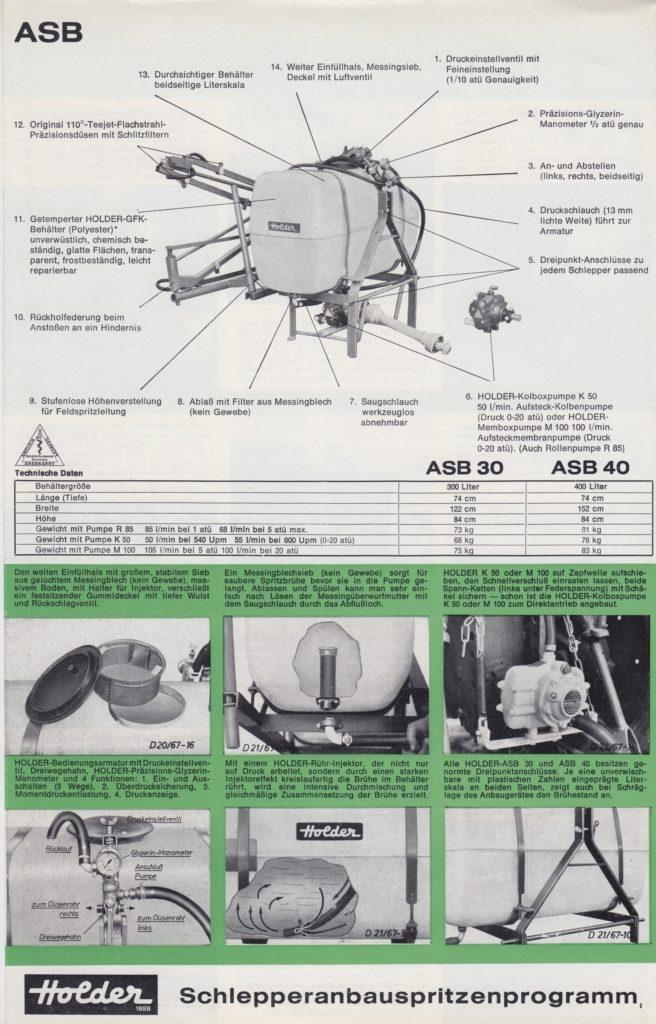 http://holderspritze.de/wp-content/uploads/2018/05/Pflanzenschutz-nach-Maß-im-Feldbau_1969-5_1024-656x1024.jpeg