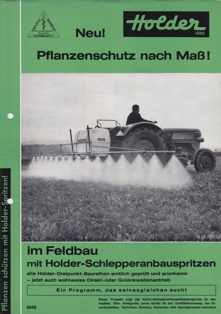 http://holderspritze.de/wp-content/uploads/2018/05/Pflanzenschutz-nach-Maß-im-Feldbau_1969_1024-720x1024.jpeg