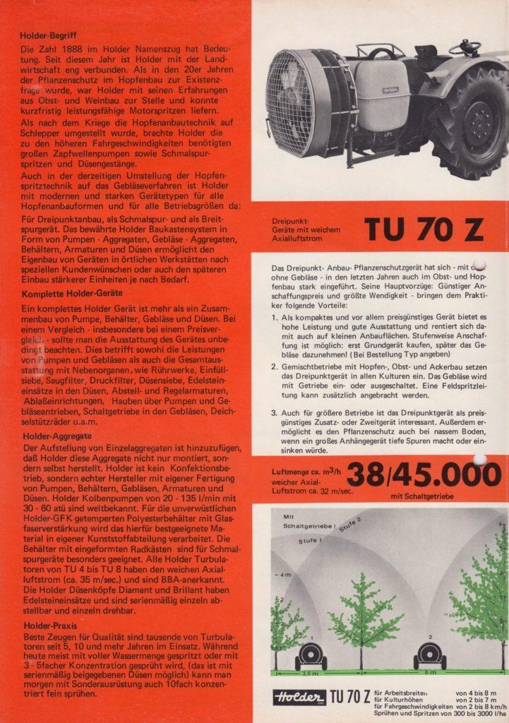 http://holderspritze.de/wp-content/uploads/2018/05/Pflanzenschutz-nach-Maß-im-Obstbau-und-Hopfenbau_1969-1_1024-721x1024.jpeg