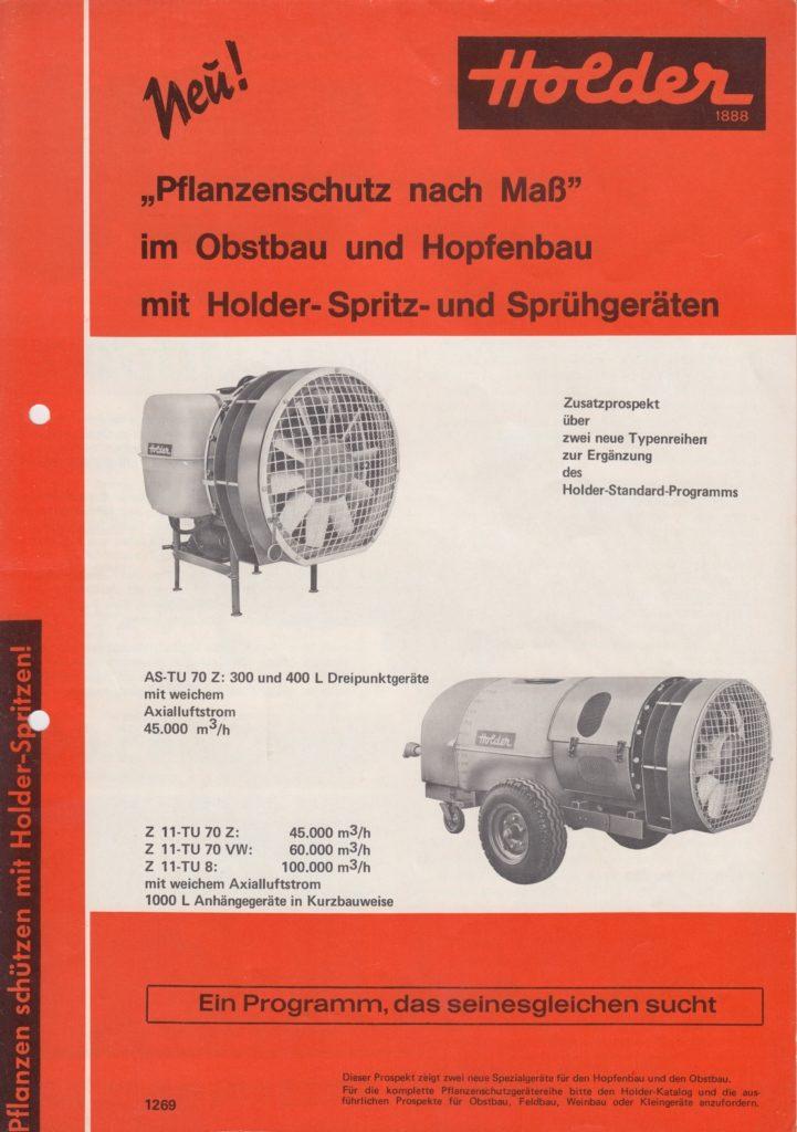 http://holderspritze.de/wp-content/uploads/2018/05/Pflanzenschutz-nach-Maß-im-Obstbau-und-Hopfenbau_1969_1024-721x1024.jpeg