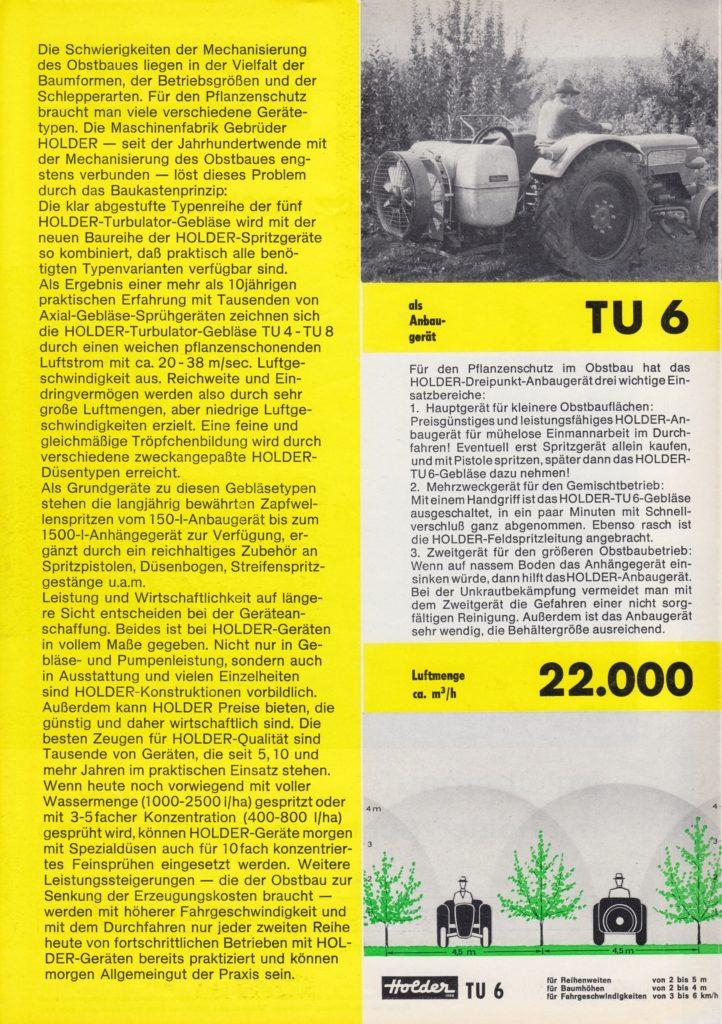 http://holderspritze.de/wp-content/uploads/2018/05/Pflanzenschutz-nach-Maß-im-Obstbau_1967-1_1024-722x1024.jpeg