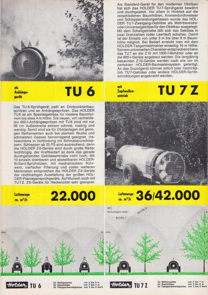 http://holderspritze.de/wp-content/uploads/2018/05/Pflanzenschutz-nach-Maß-im-Obstbau_1967-2_1024-722x1024.jpeg