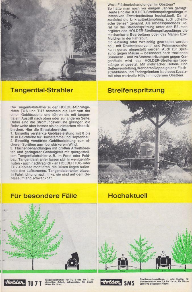 http://holderspritze.de/wp-content/uploads/2018/05/Pflanzenschutz-nach-Maß-im-Obstbau_1967-4_1024-675x1024.jpeg