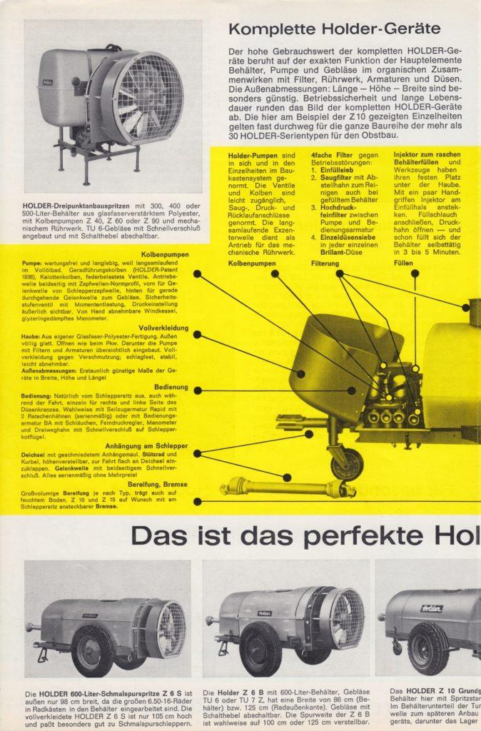 http://holderspritze.de/wp-content/uploads/2018/05/Pflanzenschutz-nach-Maß-im-Obstbau_1967-5_1024-674x1024.jpeg
