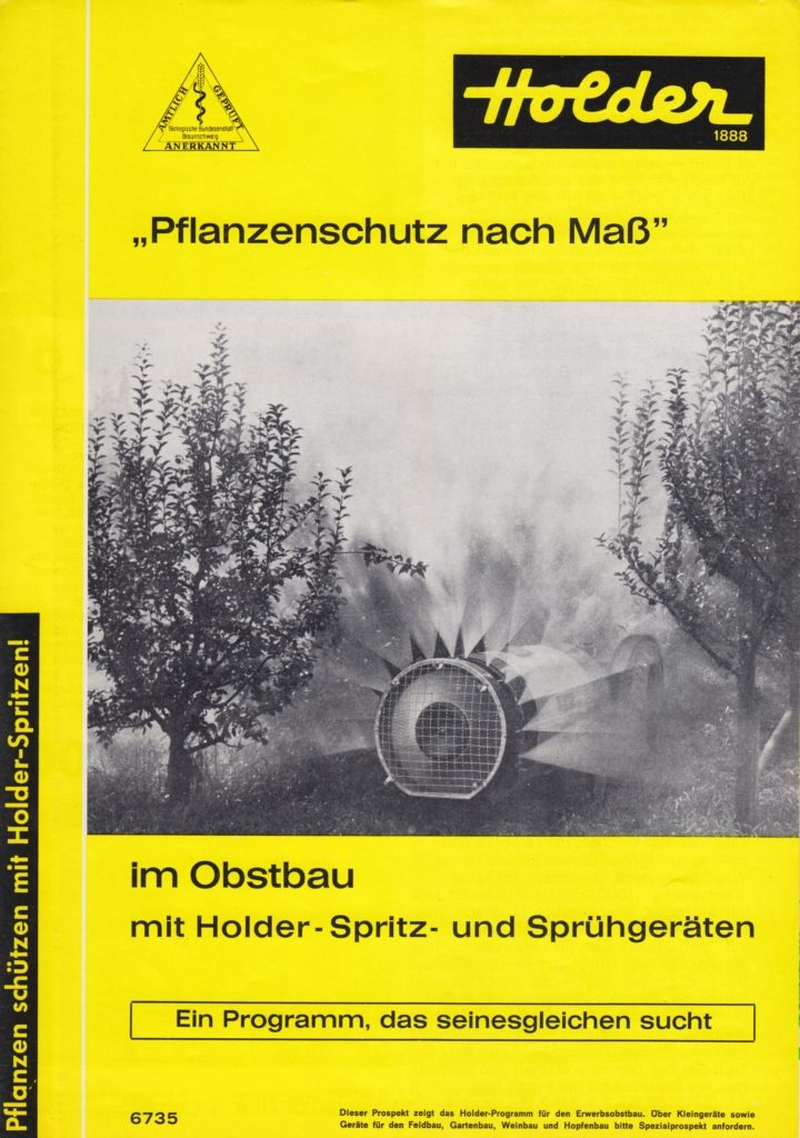 http://holderspritze.de/wp-content/uploads/2018/05/Pflanzenschutz-nach-Maß-im-Obstbau_1967_1024-720x1024.jpeg