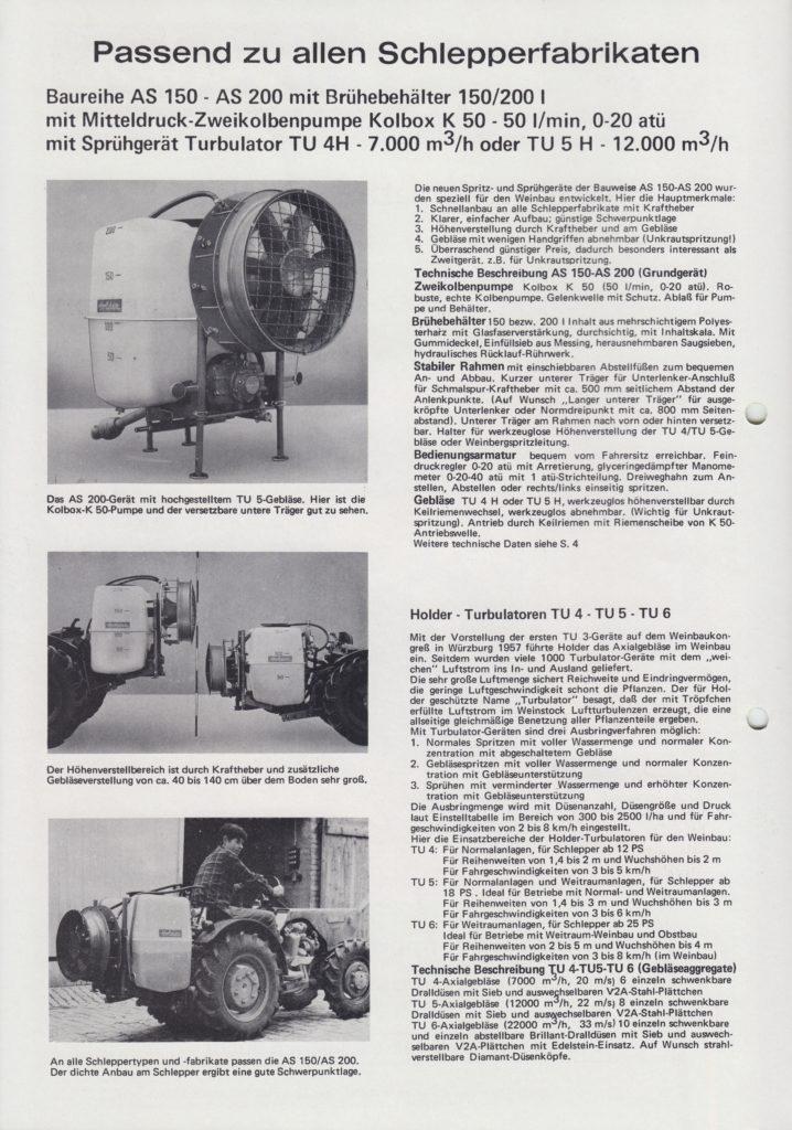 http://holderspritze.de/wp-content/uploads/2018/05/Pflanzenschutz-nach-Maß-im-Weinbau_1968-1_1024-718x1024.jpeg