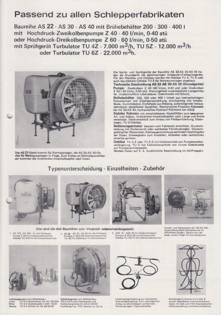 http://holderspritze.de/wp-content/uploads/2018/05/Pflanzenschutz-nach-Maß-im-Weinbau_1968-2_1024-718x1024.jpeg