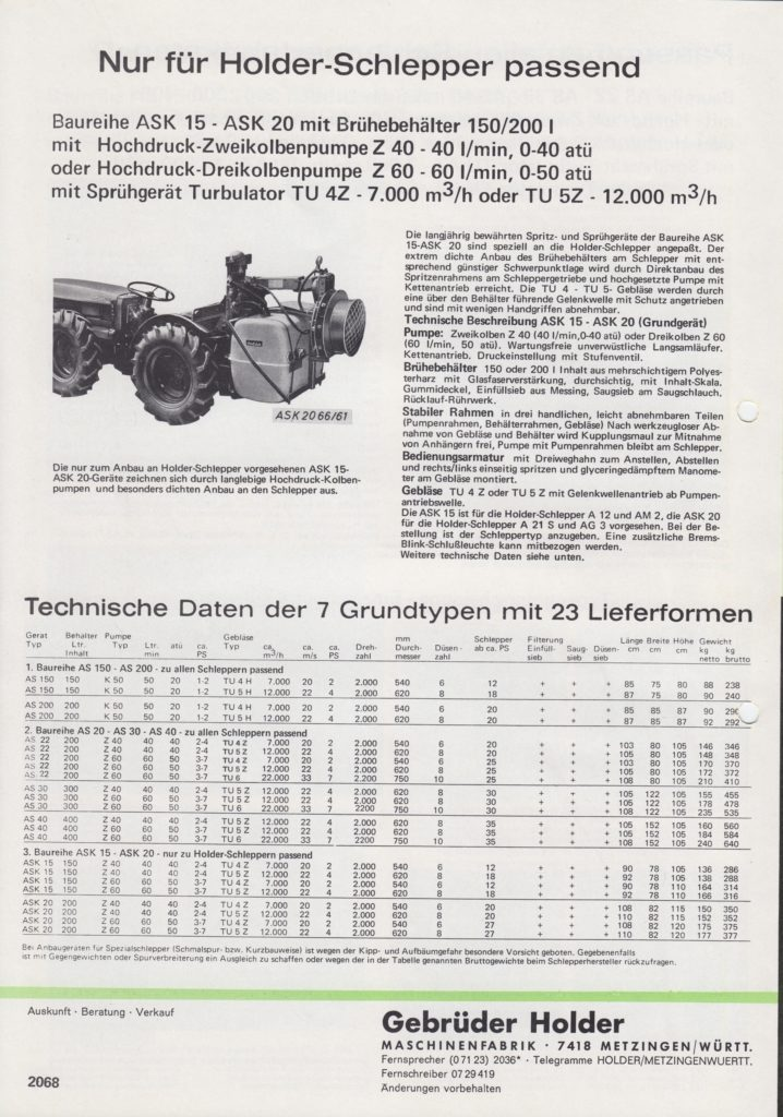 http://holderspritze.de/wp-content/uploads/2018/05/Pflanzenschutz-nach-Maß-im-Weinbau_1968-3_1024-718x1024.jpeg