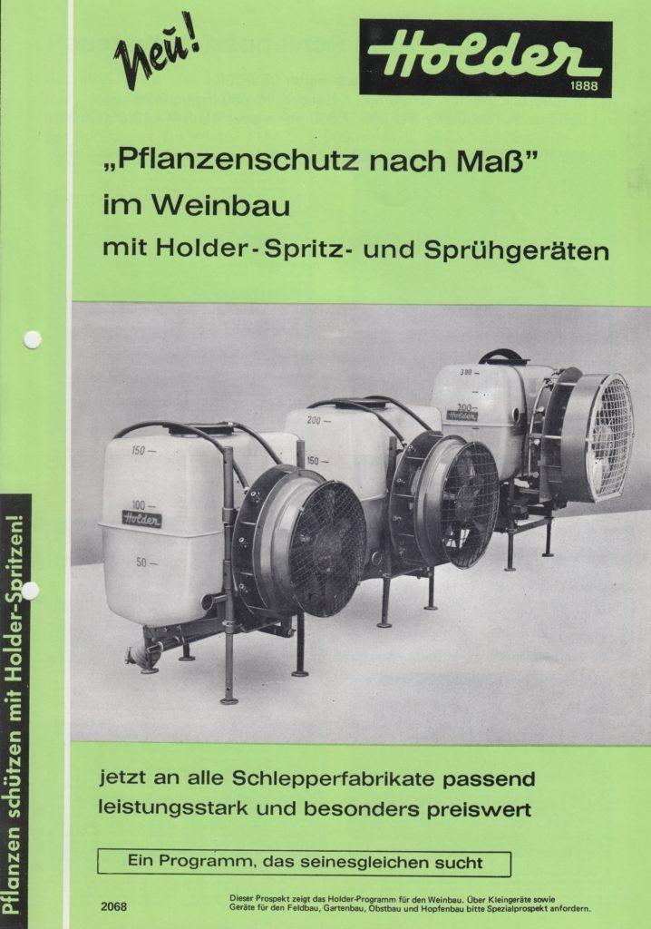 http://holderspritze.de/wp-content/uploads/2018/05/Pflanzenschutz-nach-Maß-im-Weinbau_1968_1024-718x1024.jpeg