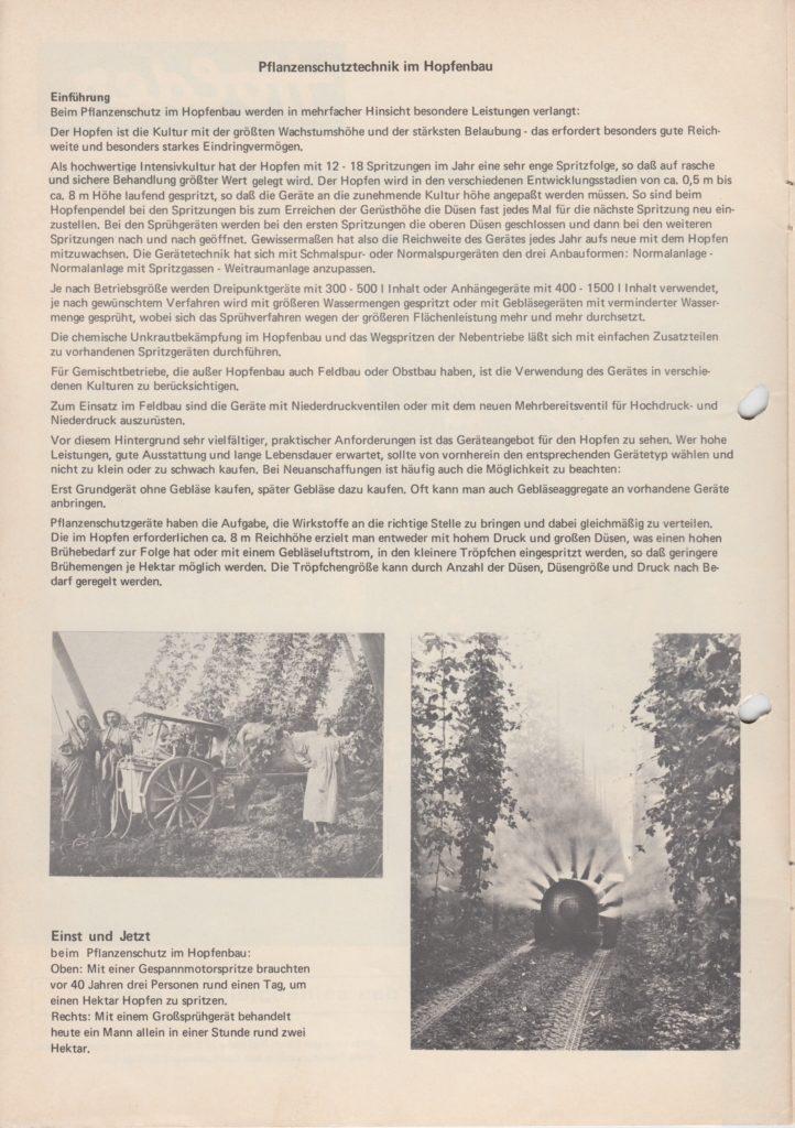 http://holderspritze.de/wp-content/uploads/2018/05/Pflanzenschutz_nach-Maß_im_Hopfenbau_1969-1_1024-722x1024.jpeg