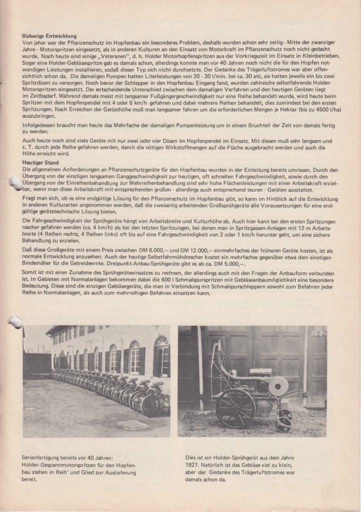 http://holderspritze.de/wp-content/uploads/2018/05/Pflanzenschutz_nach-Maß_im_Hopfenbau_1969-2_1024-722x1024.jpeg