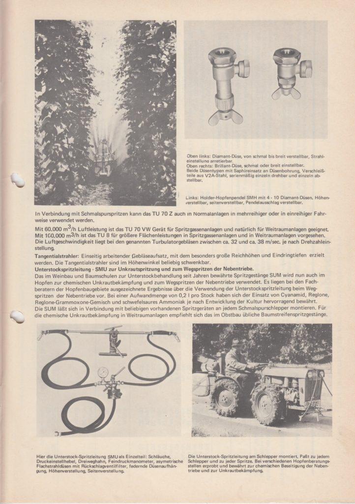 http://holderspritze.de/wp-content/uploads/2018/05/Pflanzenschutz_nach-Maß_im_Hopfenbau_1969-6_1024-722x1024.jpeg