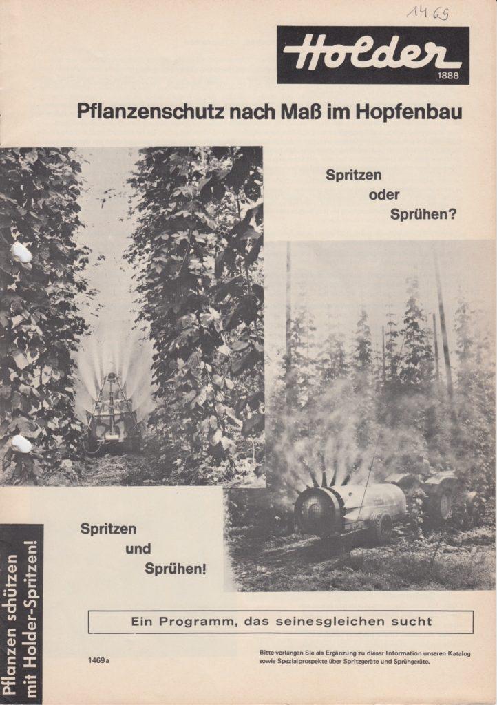 http://holderspritze.de/wp-content/uploads/2018/05/Pflanzenschutz_nach-Maß_im_Hopfenbau_1969_1024-722x1024.jpeg