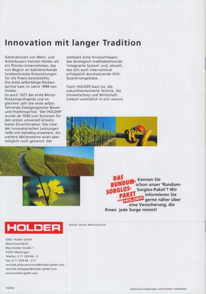 http://holderspritze.de/wp-content/uploads/2018/05/Pflanzenschutzgeräte-und-Schlepper-19_1024-719x1024.jpeg