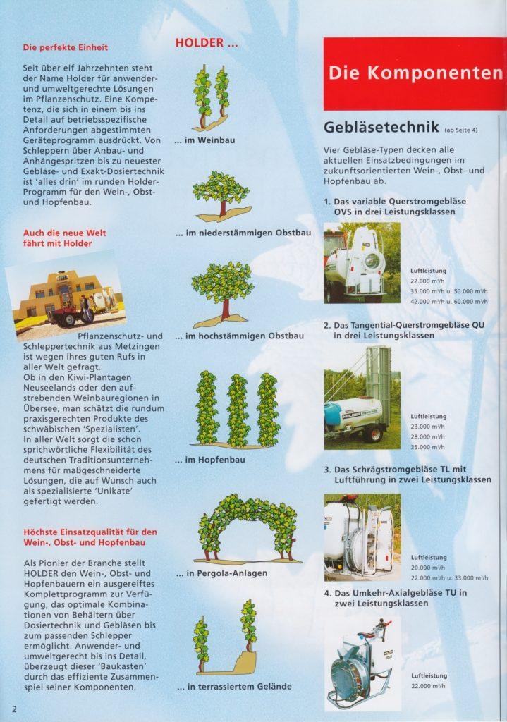 http://holderspritze.de/wp-content/uploads/2018/05/Pflanzenschutzgeräte-und-Schlepper-1_1024-719x1024.jpeg