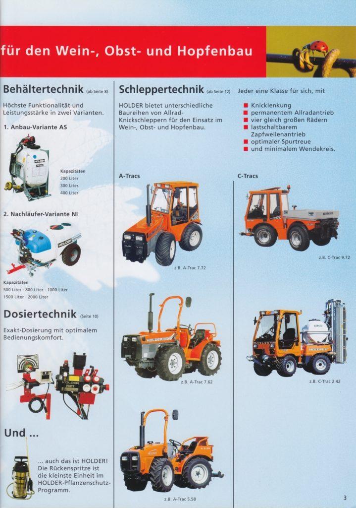 http://holderspritze.de/wp-content/uploads/2018/05/Pflanzenschutzgeräte-und-Schlepper-2_1024-719x1024.jpeg