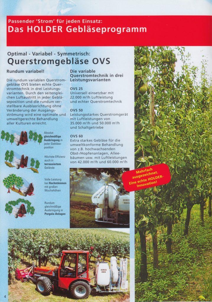 http://holderspritze.de/wp-content/uploads/2018/05/Pflanzenschutzgeräte-und-Schlepper-3_1024-718x1024.jpeg